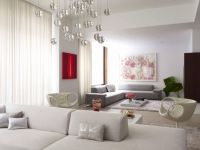 wohnzimmer lampe modern wohnzimmer lampe modern and ...