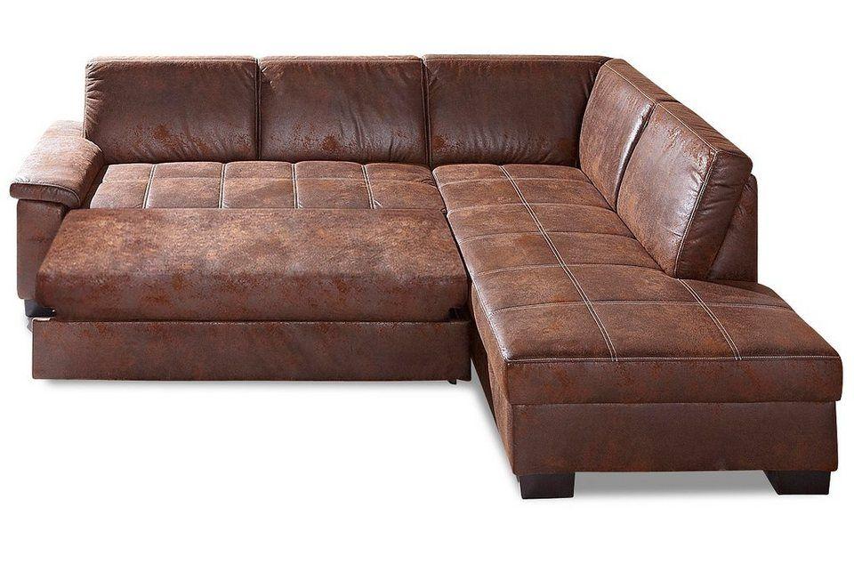 Otto Ledercouch Amazing Sofa Spannbezug Otto Haus Ideen Sitzer Ledersofa X With Otto Ledercouch