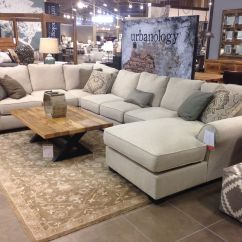 Lazy Boy Reclining Sofa And Loveseat Dania Sofas Sectional Ashley Furniture – Home Decor