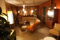 cute vintage 1950s 50s retro Interior Design antique 1960s ...