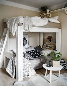 Love this for  college student living at home also interior design rh pinterest