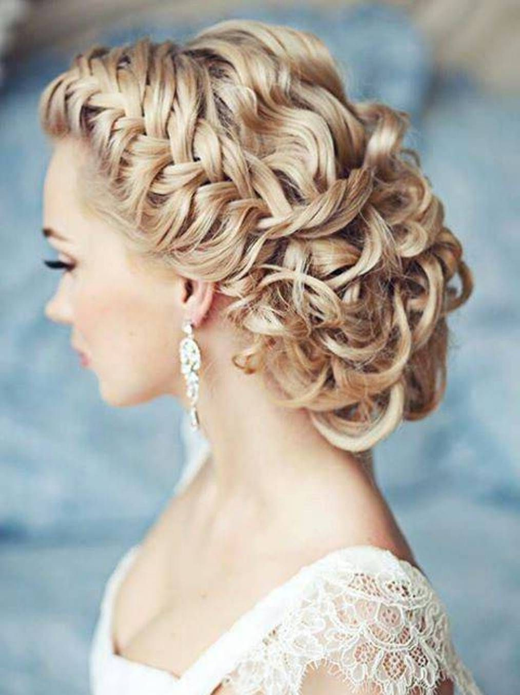 Top 20 Long Blonde Hairstyles ! Searches Wedding! And Hairstyle