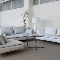 Cotton Loose Sofa Covers Chester Barato Segunda Mano Söderhamn 3 Seater Cover Fit Urban 50