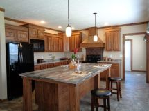 Clayton Homes Of Owensboro Manufactured Modular House