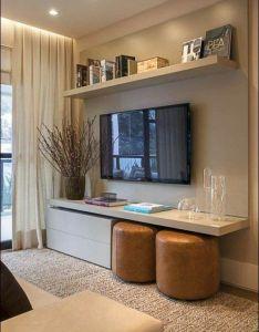 Small condo bedroom design http tanaflora also rh pinterest