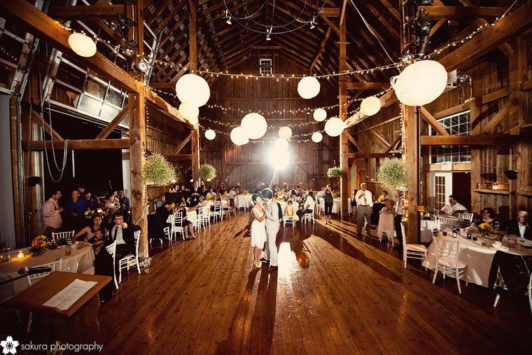 Wedding Barns Dance Floors On Pinterest Barn Weddings