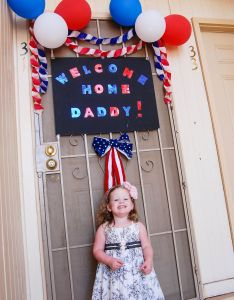 Welcome home signs also best images about army items on pinterest rh