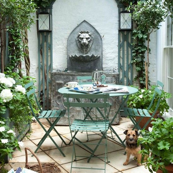 Garden Ideas Designs And Inspiration Gardens Designs And Searches