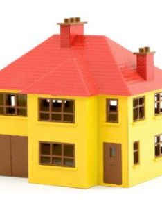 Yellow  red toy house hd wallpaper also latest wallpapers rh pinterest