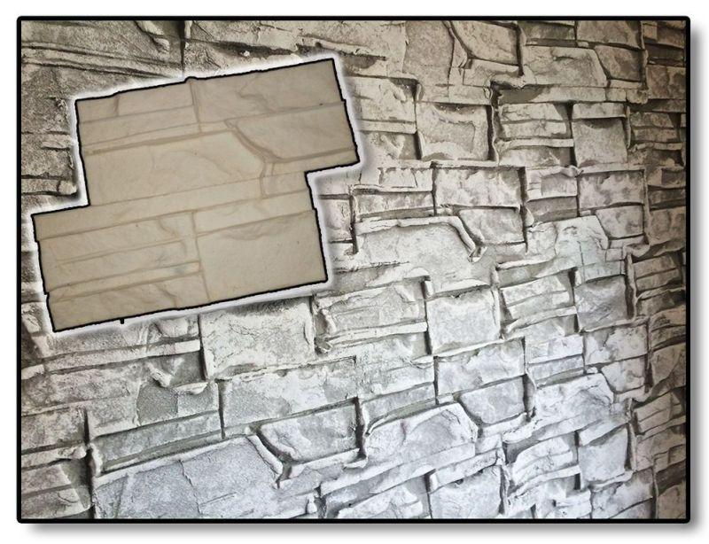 Stamped Concrete Veneer : Decorative concrete veneers billingsblessingbags