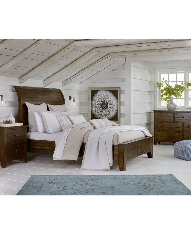 Ember Bedroom Furniture ly at Macy s Furniture Macy s