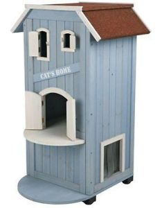 Cat cages also outdoor house in home idea pinterest cats rh