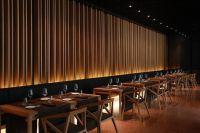 Contemporary Restaurant Interior Design | interior Hotel ...