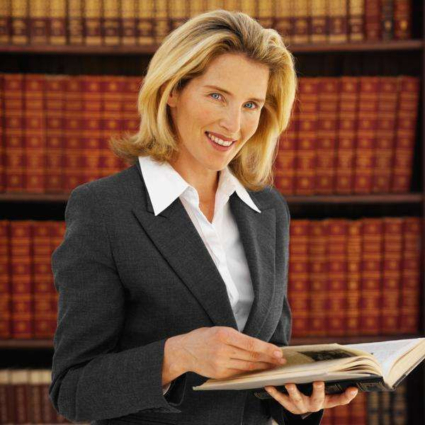 Hairstyles For Female Lawyers Classy Wallpapers HD OTH