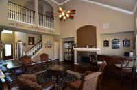 vaulted ceiling with crown molding photos - Google Search ...