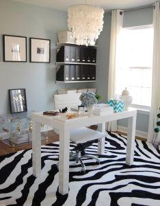 House also love the interior ideas pinterest benjamin moore smoke rh za