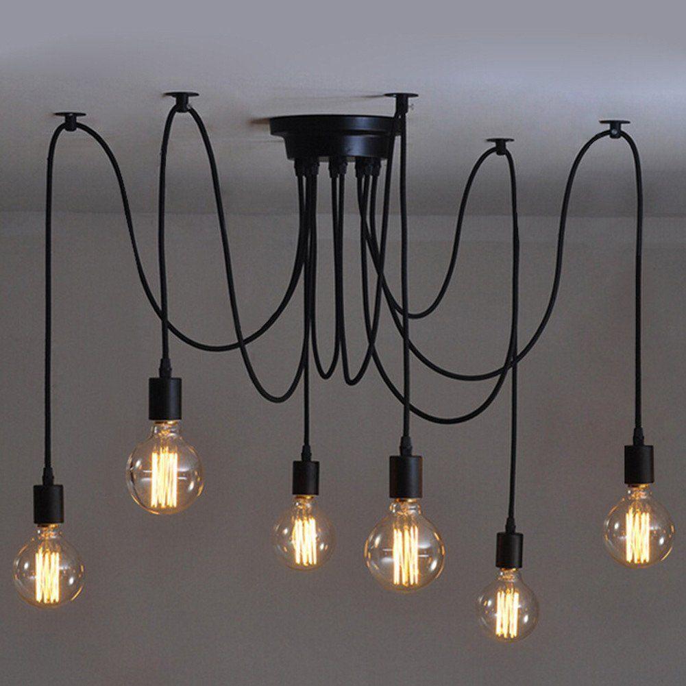 Ikea Luminaire Applique Fabulous Applique Salle De Bain Ikea Avec Plus De Clart Fonds Ducran