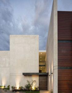 Architecture design also galeria de salvatierra  arquitectos rh pinterest