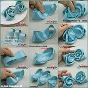 diy wrapping idea