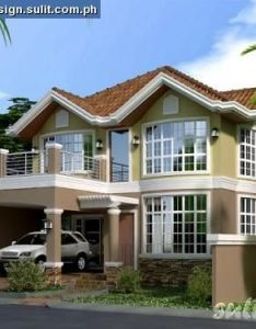 story house with balcony small storey plans wallpaper two three also rh br pinterest