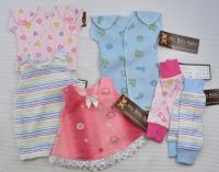 Cute new micro preemie clothes from The Preemie Store www ...