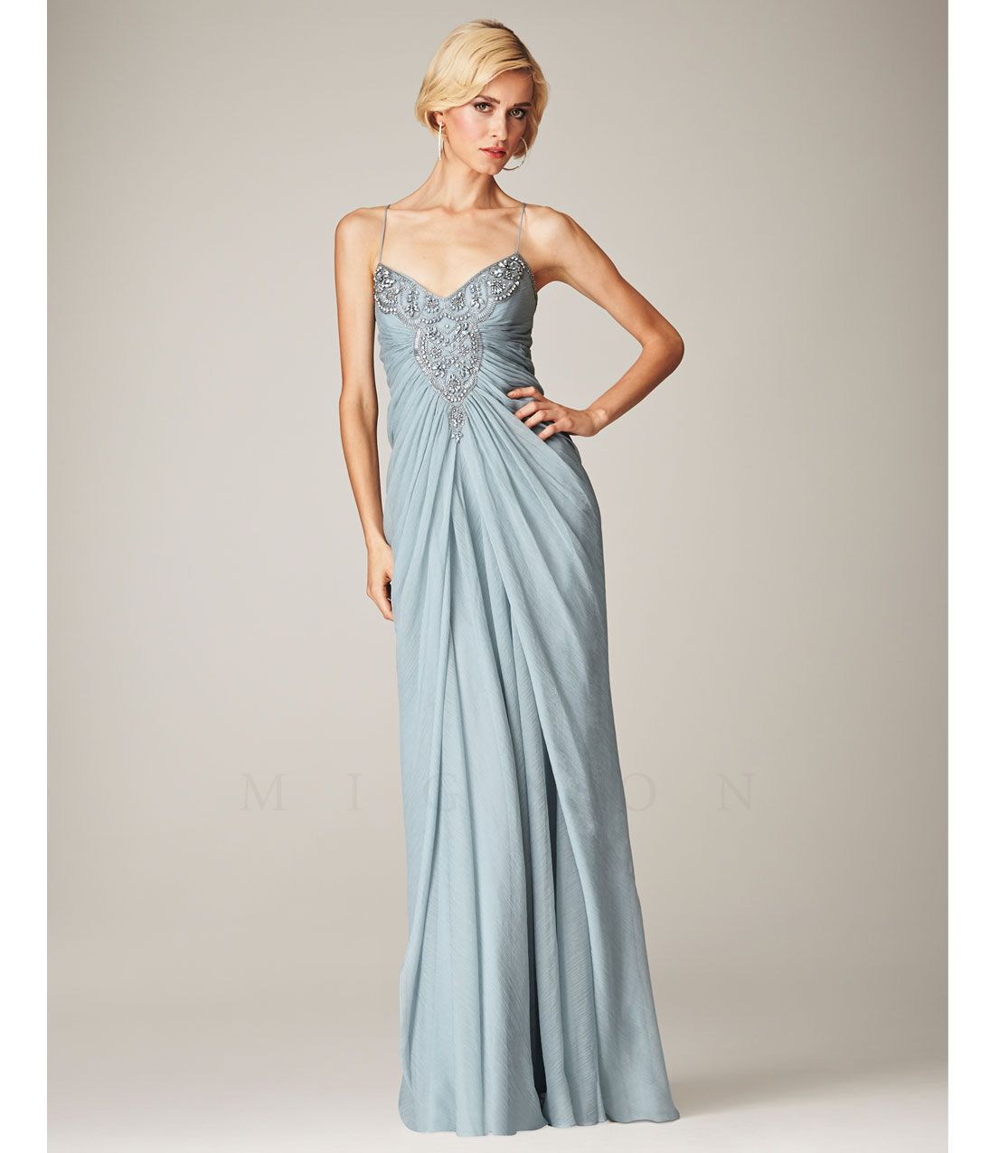 Unique Elie Saab Wedding Dresses Composition - All Wedding Dresses ...
