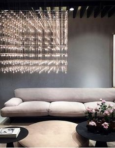Interiorinspiration style inspiration decor home homedecor interiordesigner design homedesign livingroom qualityliving also fashionbeautydesign art interior interiordesign interiorblogger rh uk pinterest