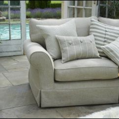 One And Half Seater Sofa Leather Sale Singapore Couch Gallery Pinterest