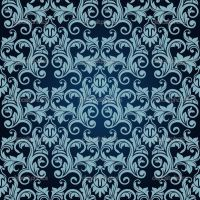 Victorian Wallpaper Vector 13091 Wallpaper - Res ...