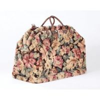 Julie Andrews Mary Poppins signature carpet bag liked on ...
