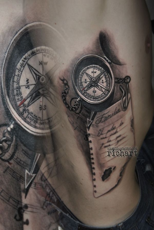 20 Mejores Tatuajes Brazo Pictures And Ideas On Meta Networks