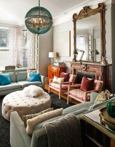 Desire to inspire desiretoinspire lounge pinterest global decor net curtains and living rooms also rh