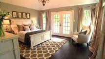 HGTV Fixer Upper Bedrooms