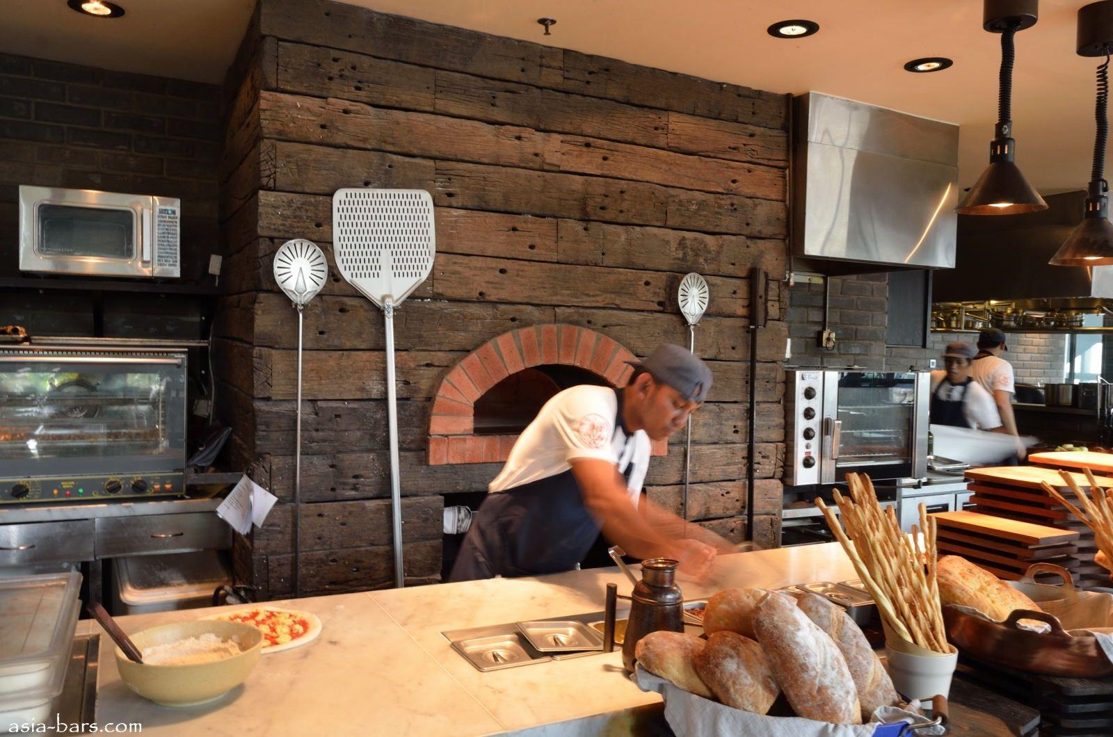 """Képtalálat A Következőre """"pizza Interior"""" Forte Update Pinterest"""