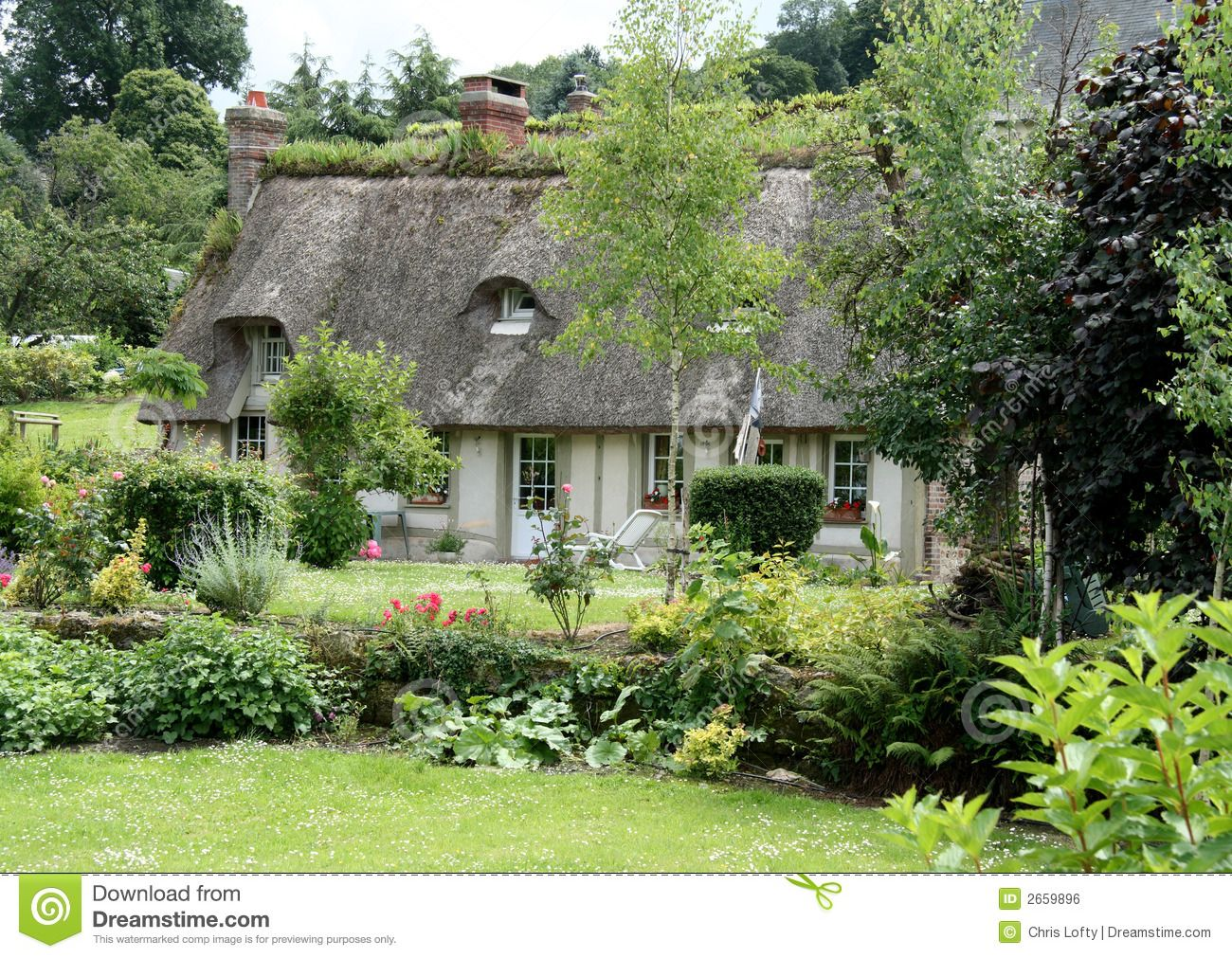 French Country Style Homes Brick And Stone