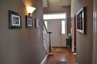 paint color ideas for hallway - Google Search | Paint ...