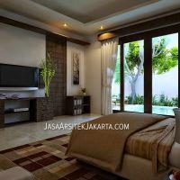 Wallpaper Jasa Desain Home Interior Design For Logo Executive Smartphone Hd Rumah Luas Lantai Dari Arsitek Jakarta