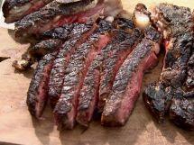 Rib Eye Steak Recipes