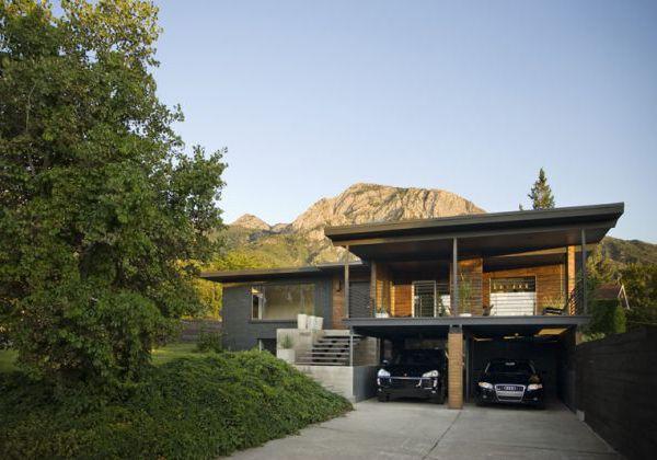 Google Image Result For Trendir Com House Design Utah
