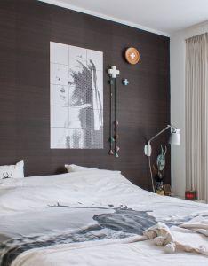 dutch design shop owner   stylishly stoer home also duvet rh pinterest