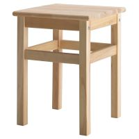 ODDVAR Stool - IKEA - paint and use as side tables where ...