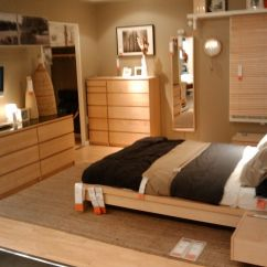 Bedroom Chair Pinterest Average Cost Of Table And Rentals Ikea Malm Furniture Natural Wood Small Boy