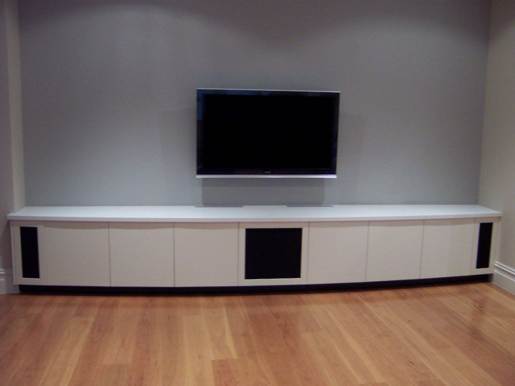 Entertainment Cabinet Design Google Search TV Cabinet