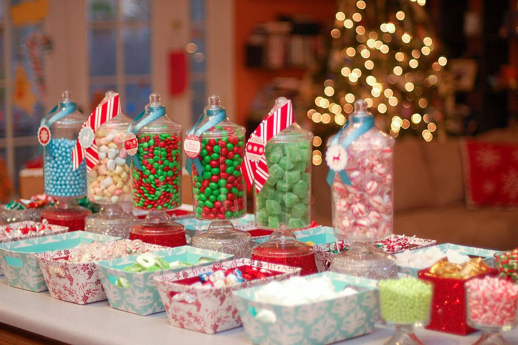 Home Party Ideas house party decoration ideas