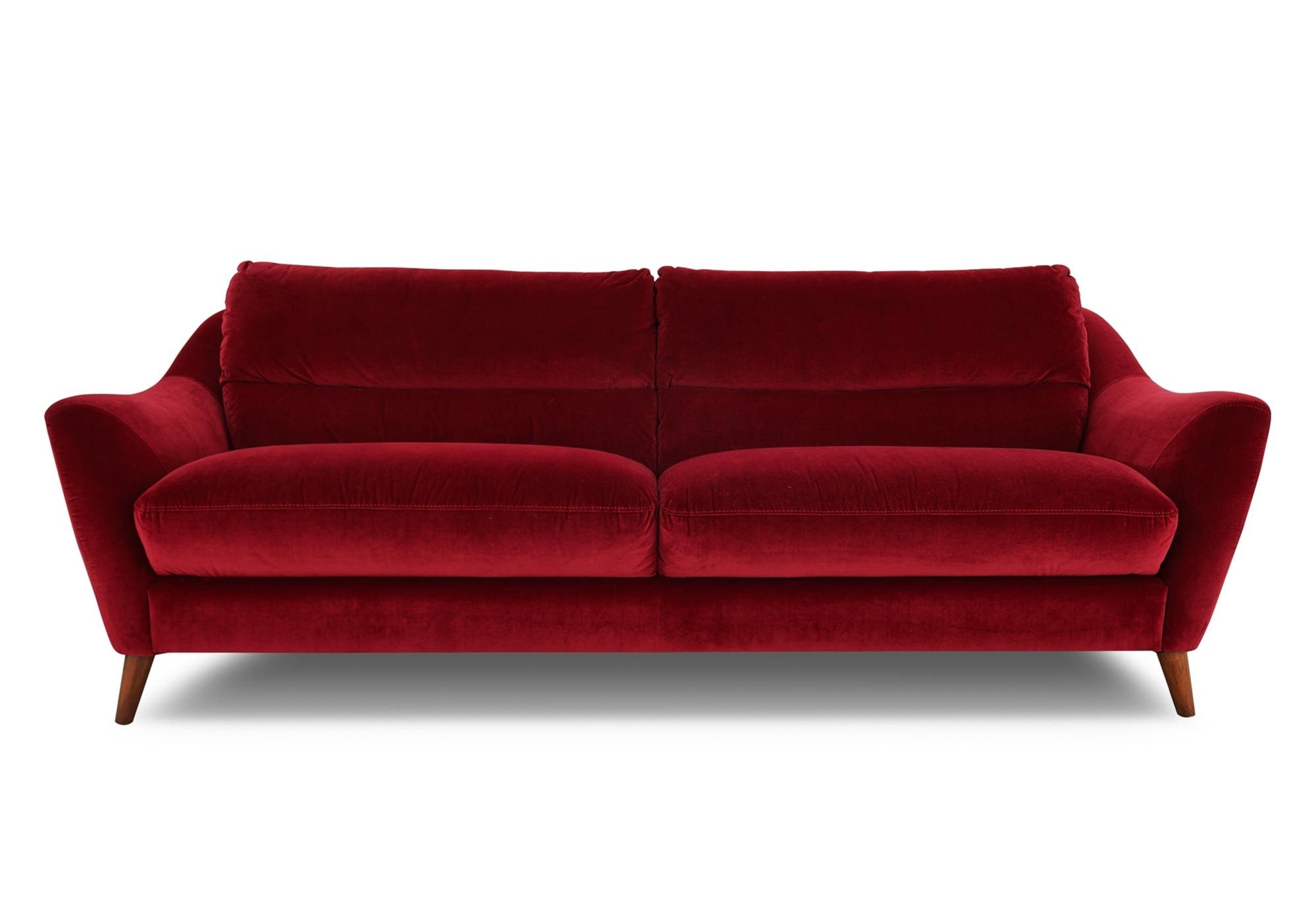 furniture village sofa bed dante fl sofas fabric chesterfield chairs