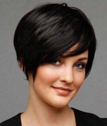 Besten Frisuren 2017 Haarschnitte Pinterest Frisur Damen