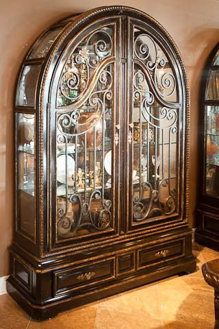 Marge Carson  Marge Carson Furniture  Pinterest  Nick
