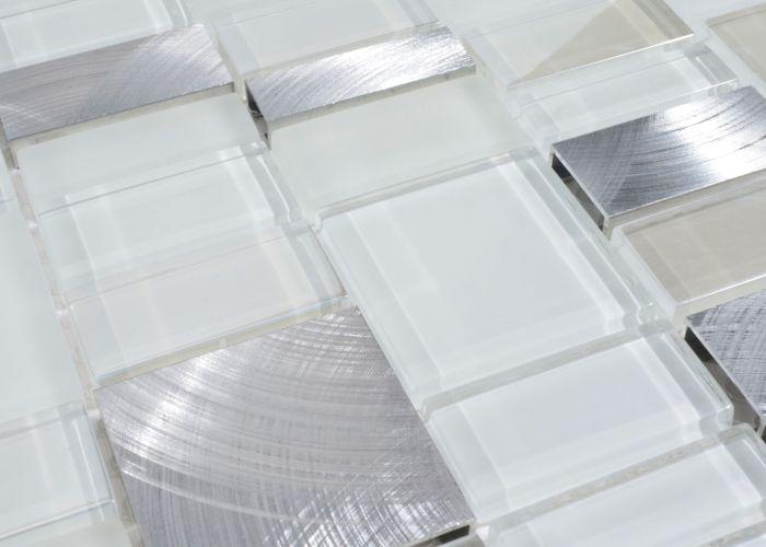 Mosaic tile kitchen backsplash also spaces design pinterest tiles online and