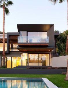 Architecture modern dream house also home sweat pinterest rh