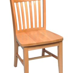 Solid Wood Chairs Design Chair To Buy Dining Schoolhouse